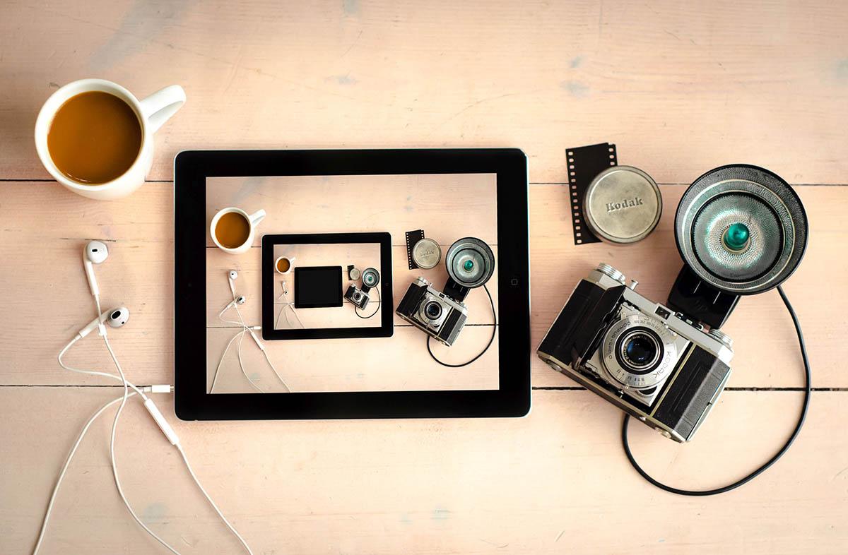 banki zdjęć przykładu bezpłatnych obrazów5