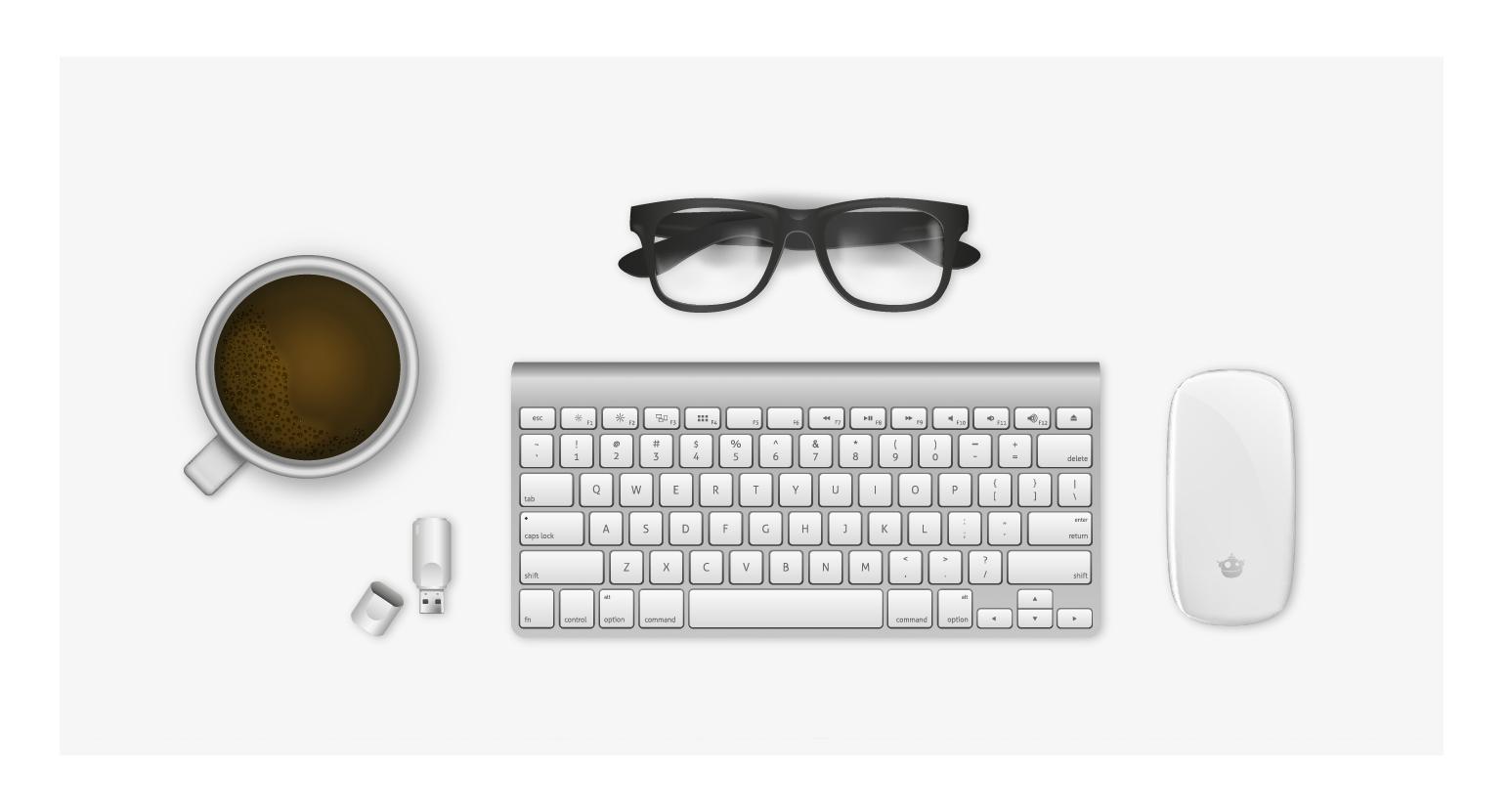 skróty klawiaturowe w powerpoint jak zrobić prezentacje