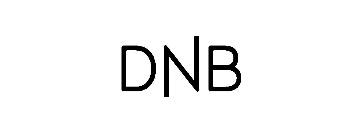 logo firm współpracujących socjografka
