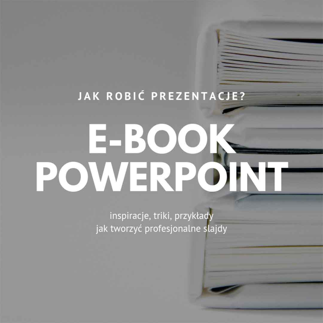 E-BOOK-POWERPOINT