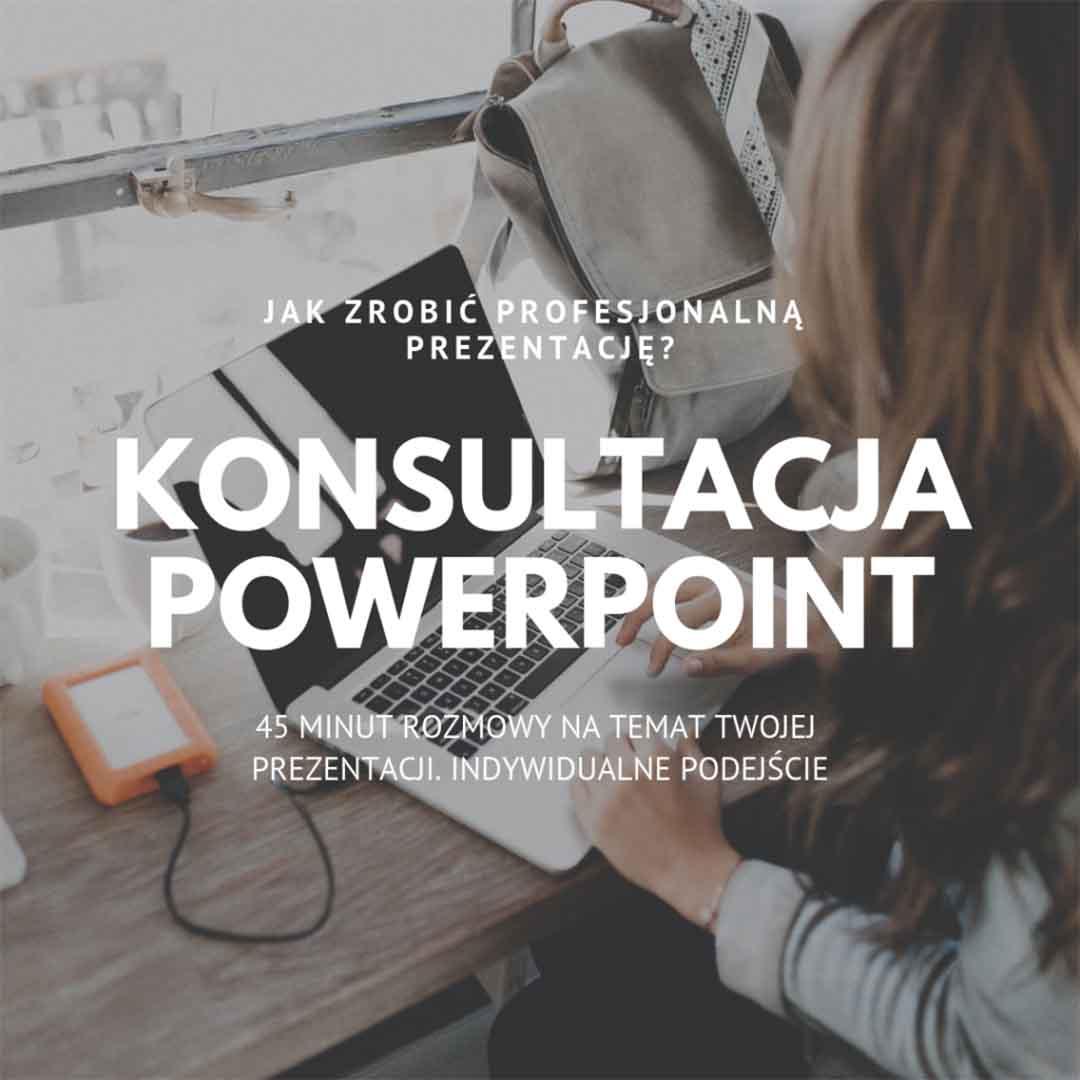szkolenie-online powerpoint konsultacja